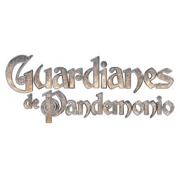 logo_guardianes_web_256x256