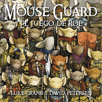 ROL_mouseguard_basico3d